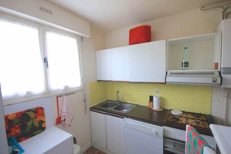 Sale house / villa Villers sur mer 228000€ - Picture 4