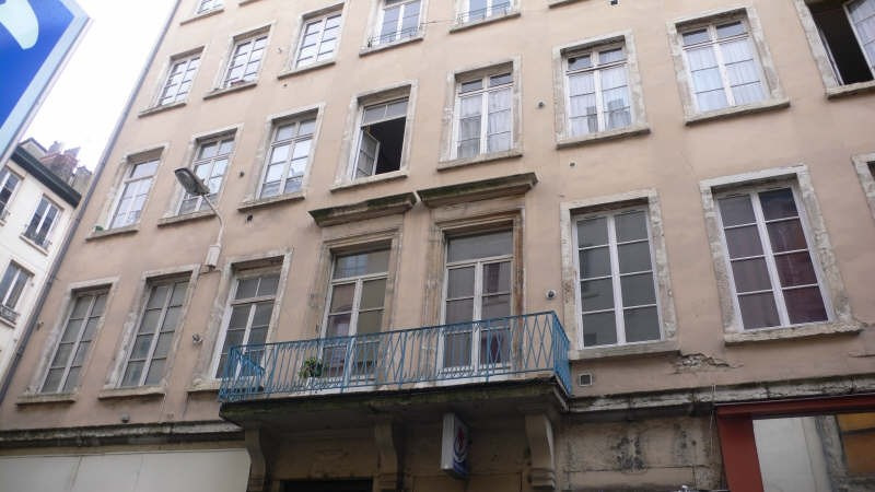 location appartement lyon 3me 901 cc photo 1