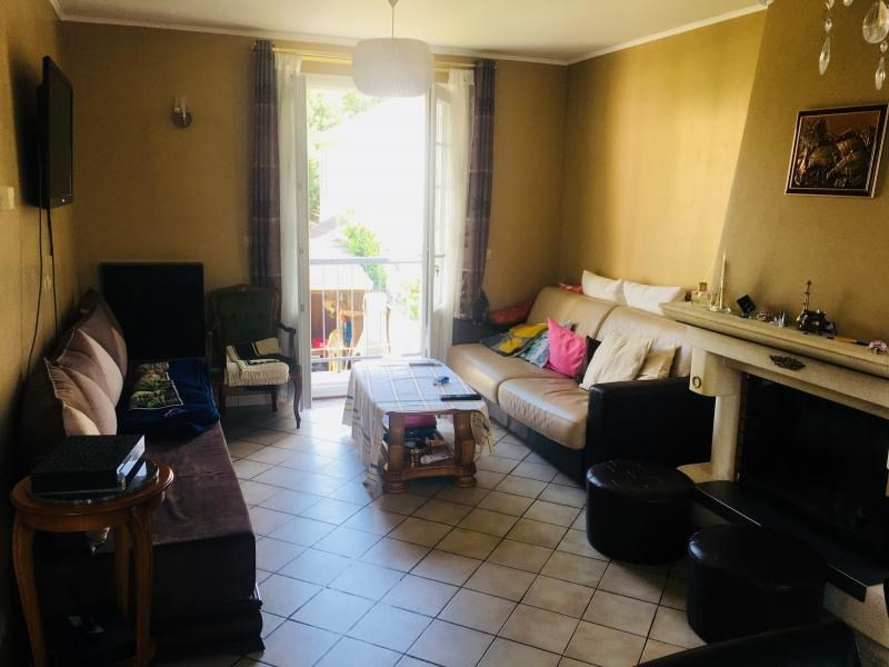 Vente maison / villa Gagny 305 000€ - Photo 5