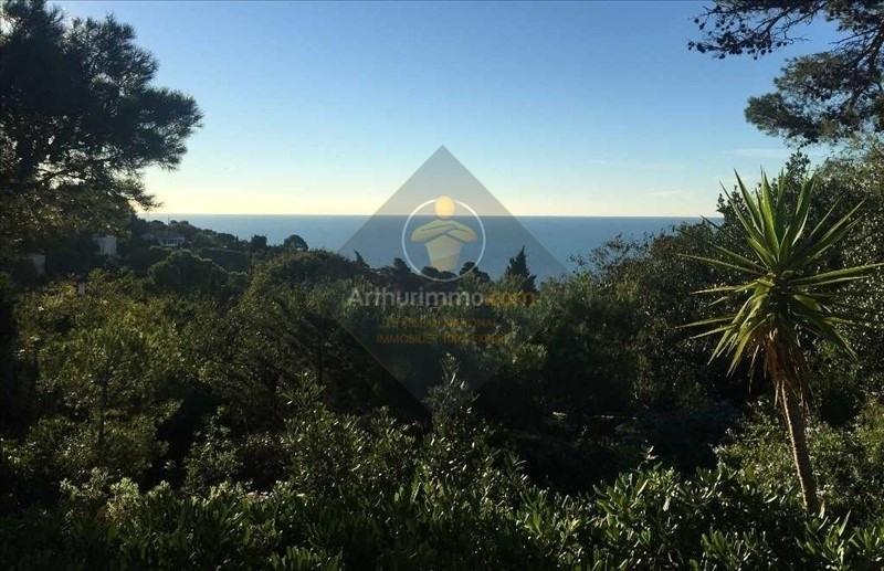 Deluxe sale house / villa Sete 574000€ - Picture 3