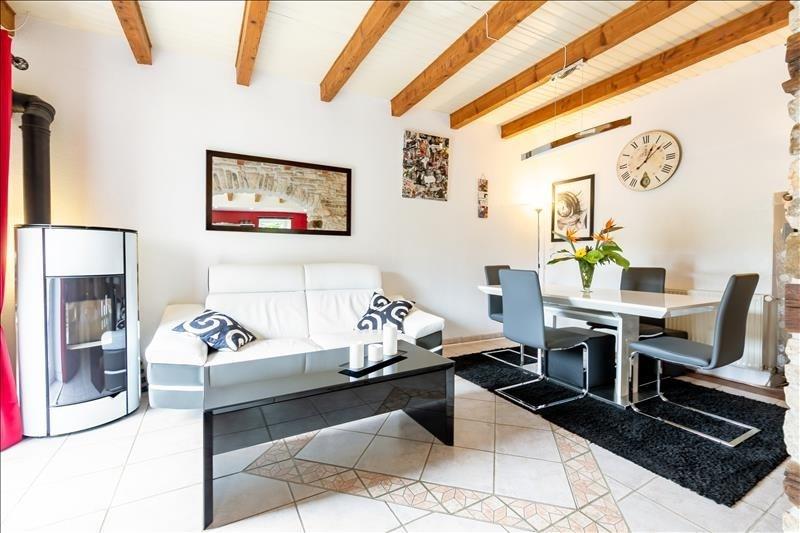 Vente maison / villa Besancon 189000€ - Photo 7