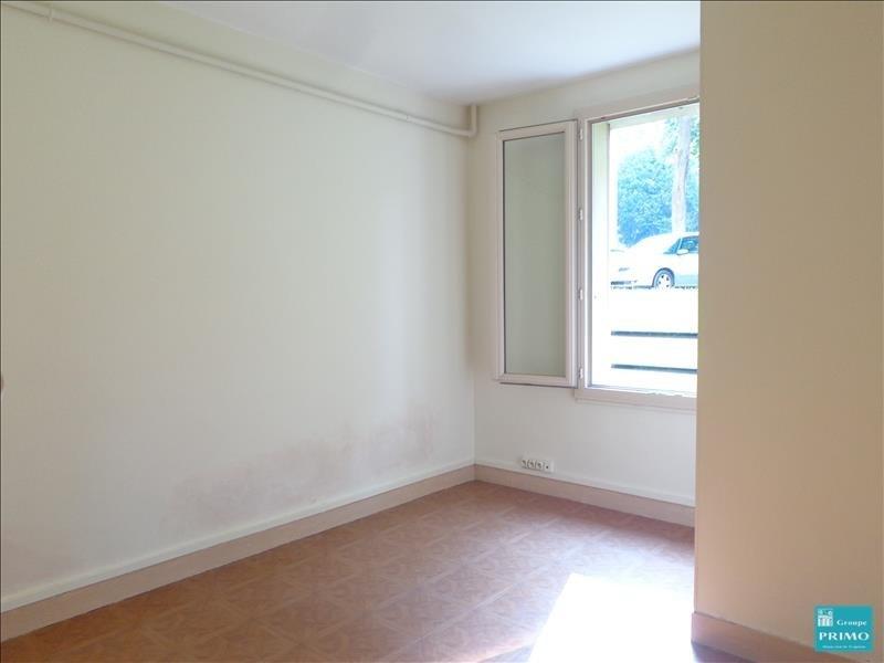 Produit d'investissement appartement Sceaux 90000€ - Photo 5