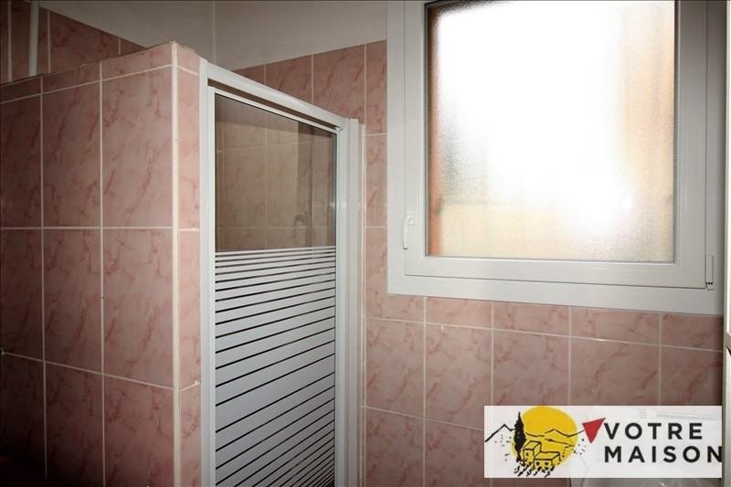 Vente appartement Salon de provence 112000€ - Photo 4
