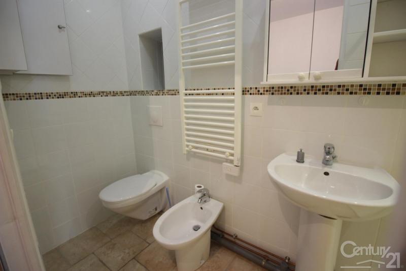 Venta  apartamento Deauville 192000€ - Fotografía 7