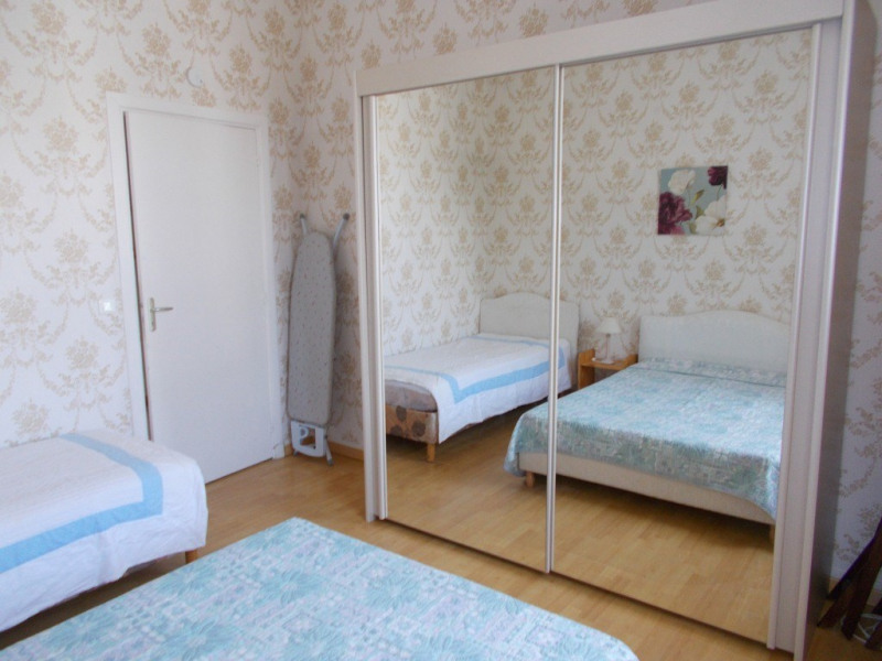 Location vacances appartement Royan 594€ - Photo 8
