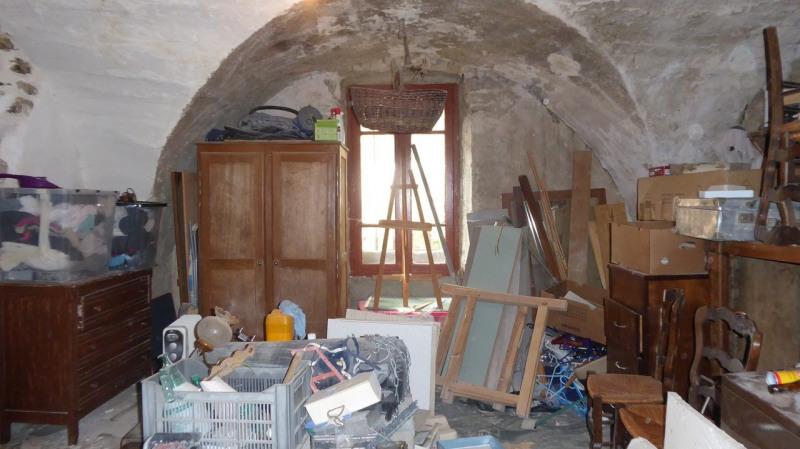 Vente maison / villa Vals-les-bains 125000€ - Photo 8