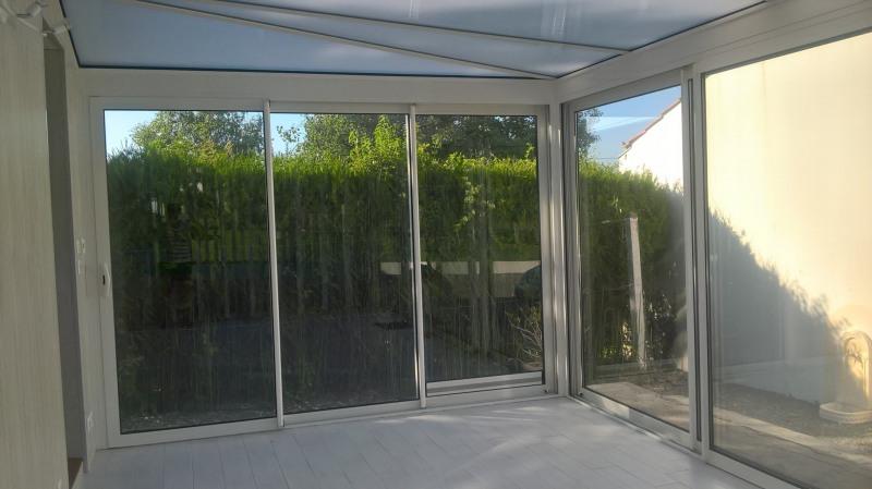 Sale house / villa La garnache 187200€ - Picture 3