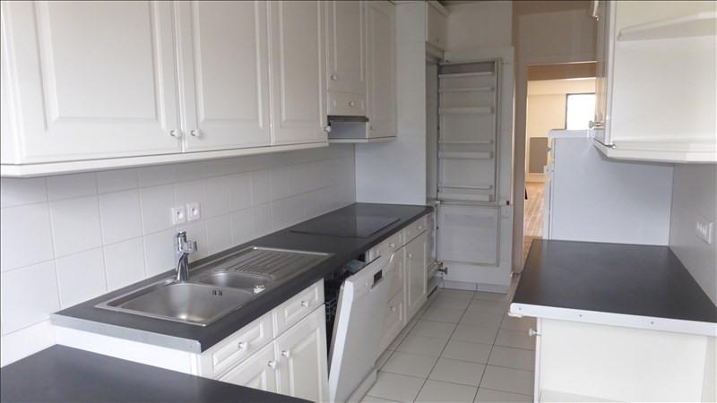 Location appartement Garches 2150€ CC - Photo 4