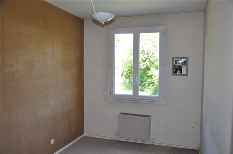 Vente maison / villa Les cotes d arey 330000€ - Photo 7