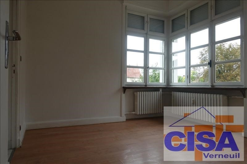Location appartement Pont ste maxence 580€ CC - Photo 3