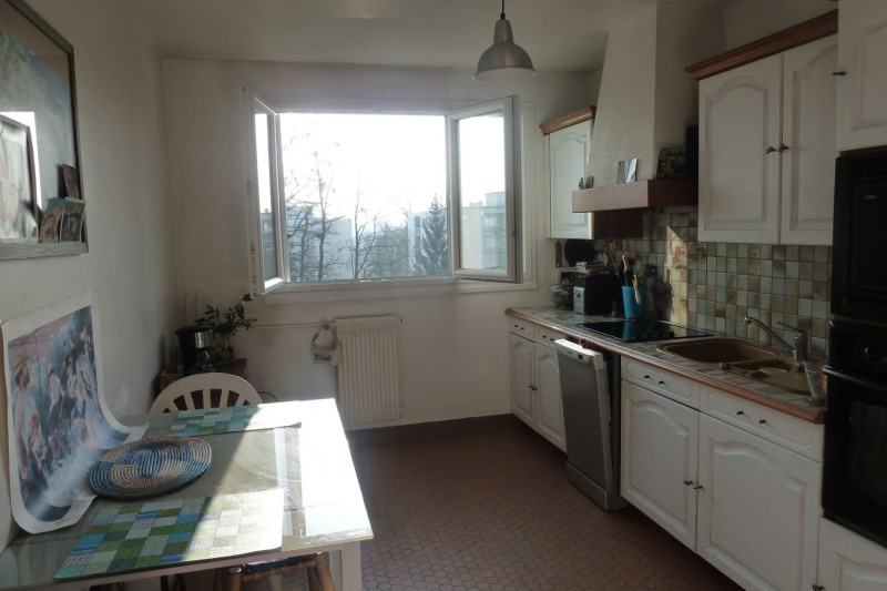 Sale apartment Verneuil sur seine 195 000€ - Picture 3