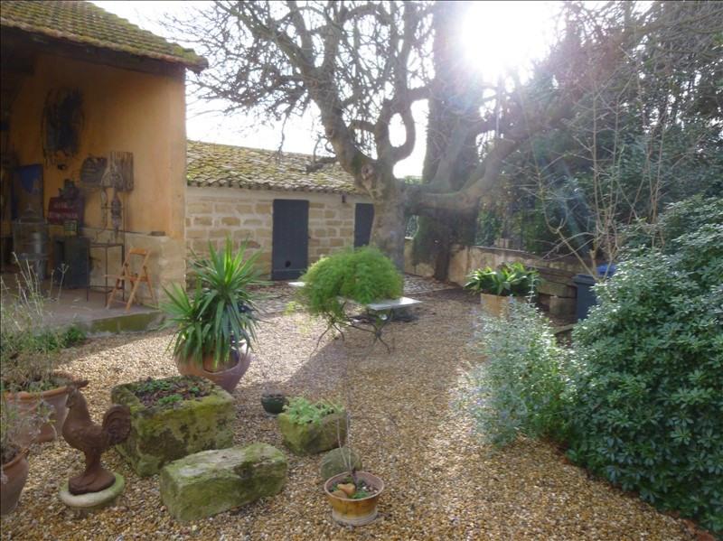 Vente de prestige maison / villa Gallician 800000€ - Photo 2