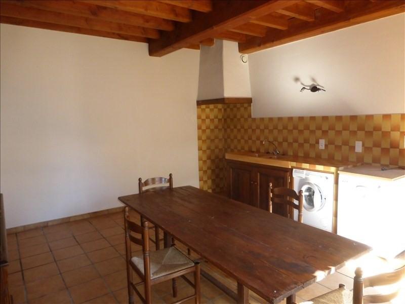 Location maison / villa Lasseube 800€ CC - Photo 5