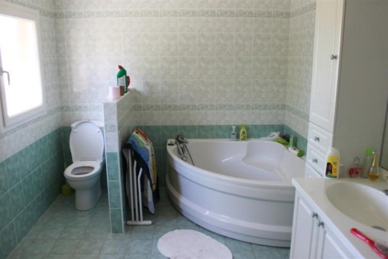 Immobile residenziali di prestigio casa Marennes 624000€ - Fotografia 9