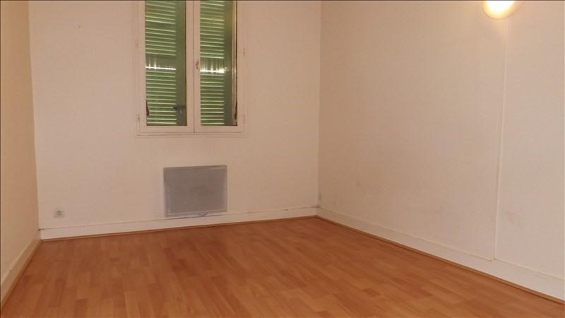 Rental apartment Coulommiers 595€ CC - Picture 1