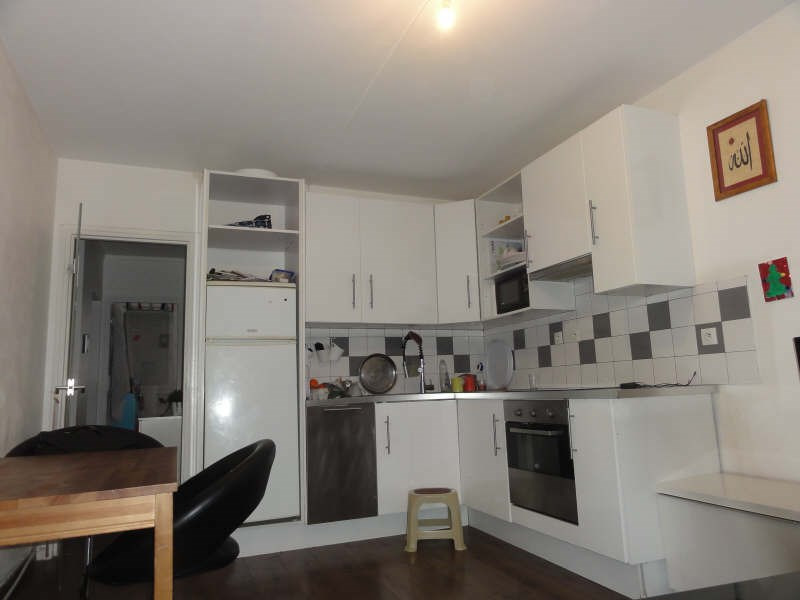 Sale apartment Chatou 192 400€ - Picture 4
