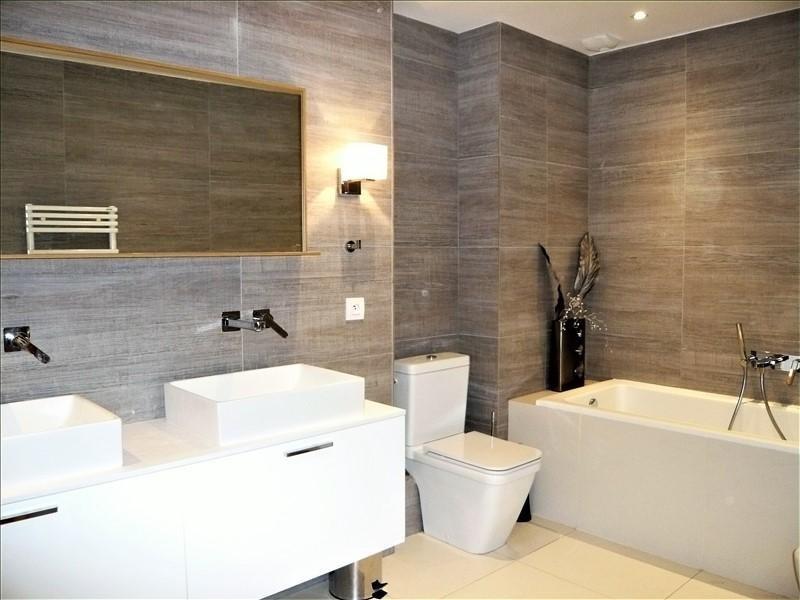 Vente de prestige appartement Paris 7ème 2180000€ - Photo 8