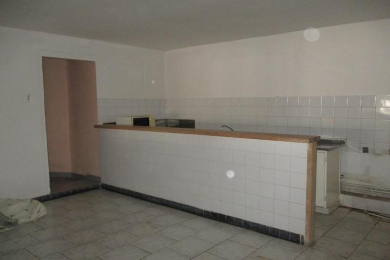 Sale empty room/storage Villers cotterets 88000€ - Picture 4