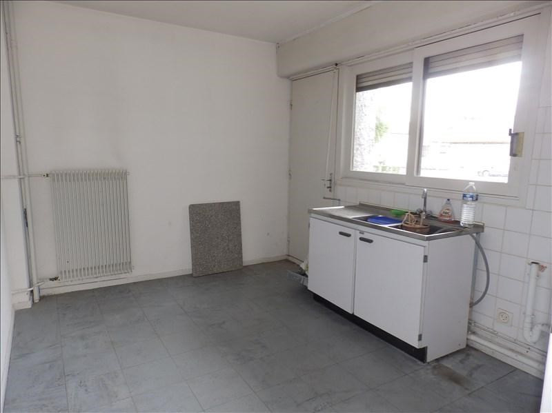 Vente appartement Moulins 63 500€ - Photo 3