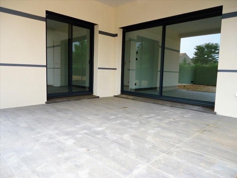 Sale house / villa Albi 290000€ - Picture 10