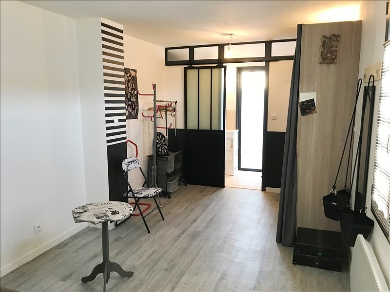 Sale house / villa Angoulins 298 000€ - Picture 4