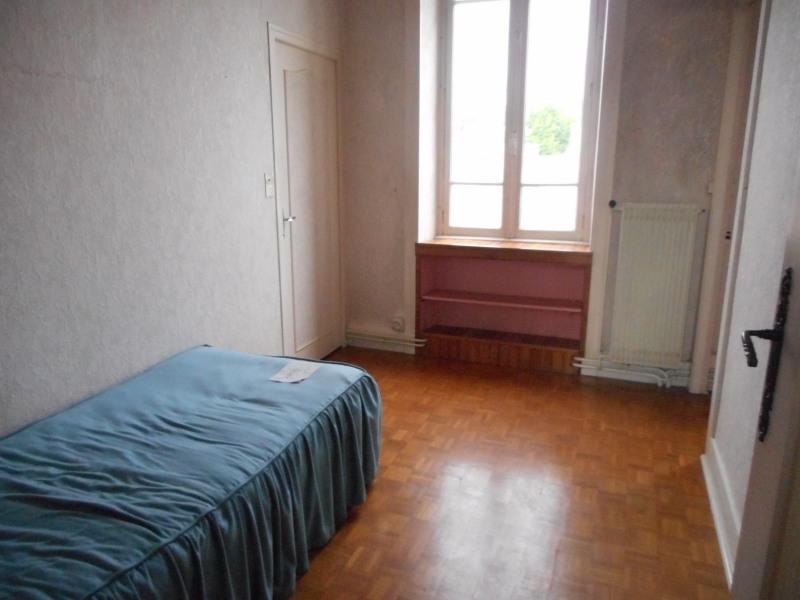 Vente maison / villa Lons-le-saunier 84000€ - Photo 6