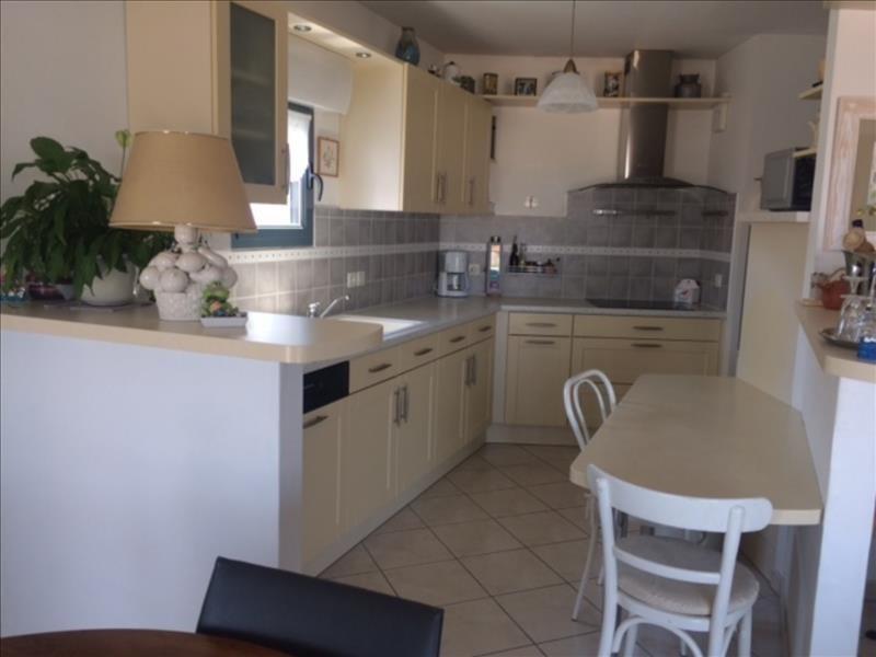 Sale apartment La rochelle 447000€ - Picture 2