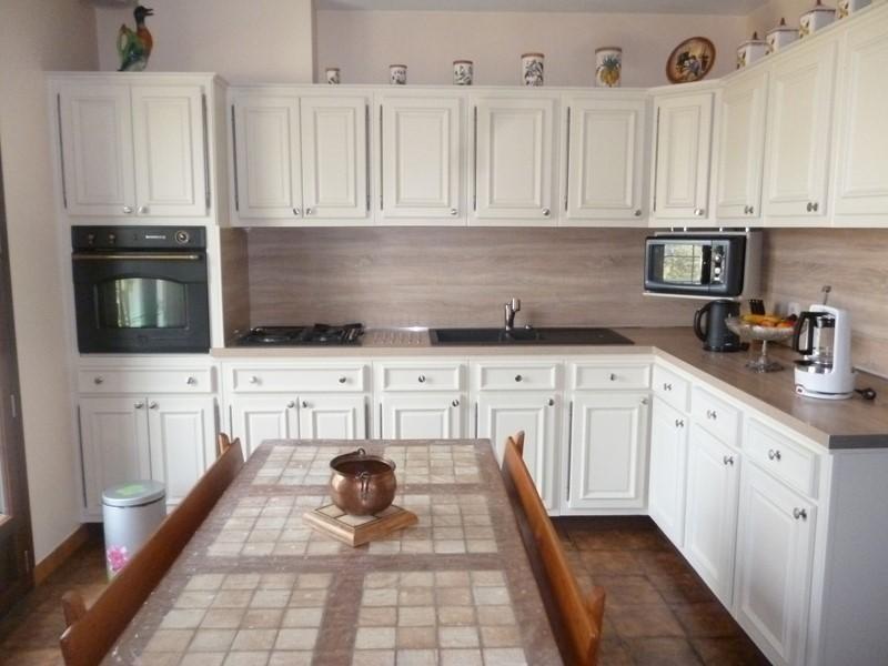 Vente maison / villa Perigueux 315000€ - Photo 4