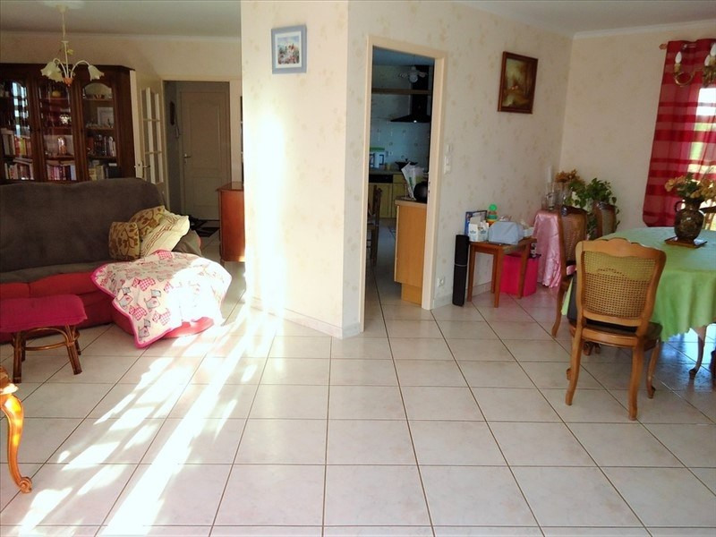 Vente maison / villa Albi 260 000€ - Photo 5