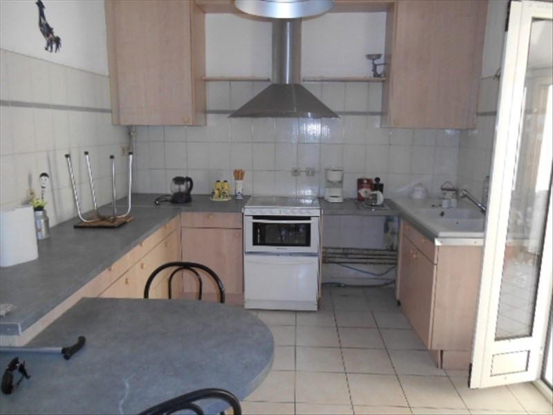 Vente appartement Port vendres 159000€ - Photo 1