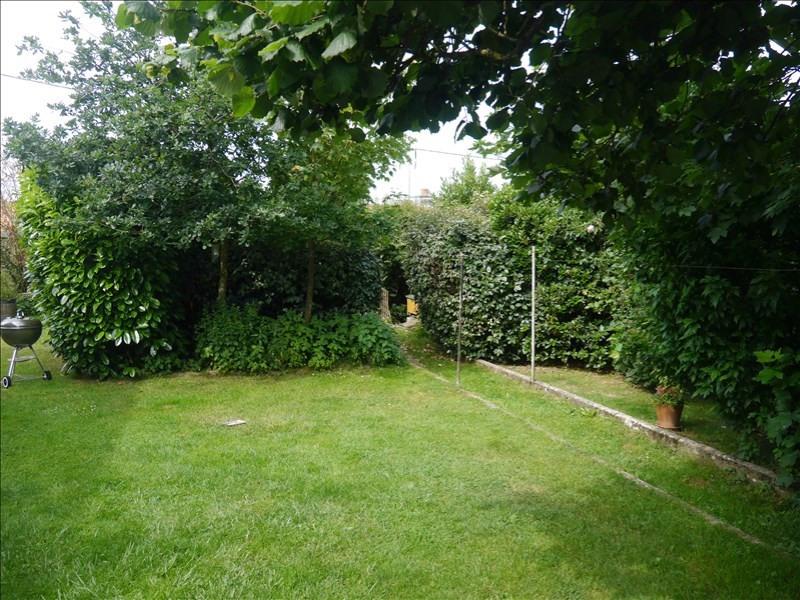 Vente maison / villa St philbert de grand lieu 238000€ - Photo 6
