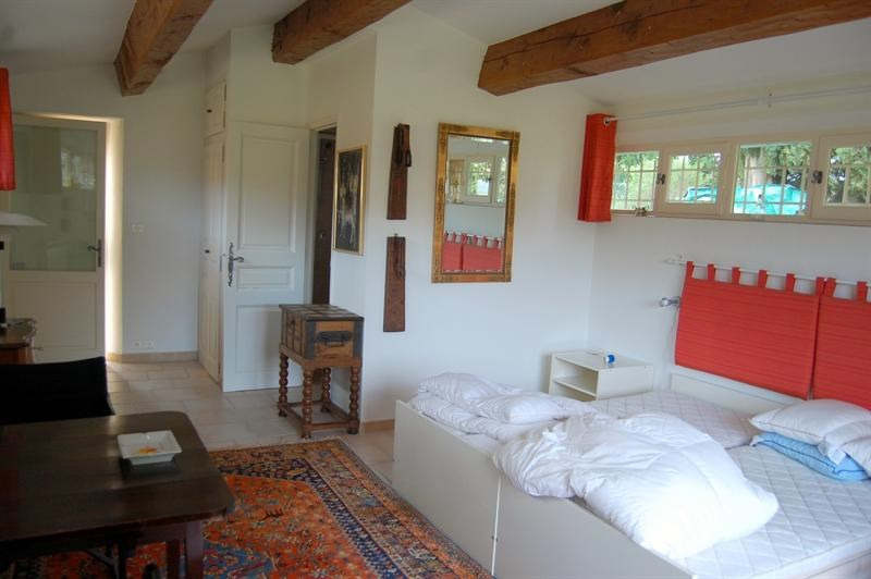 Vente de prestige maison / villa Le canton de fayence 1595000€ - Photo 45