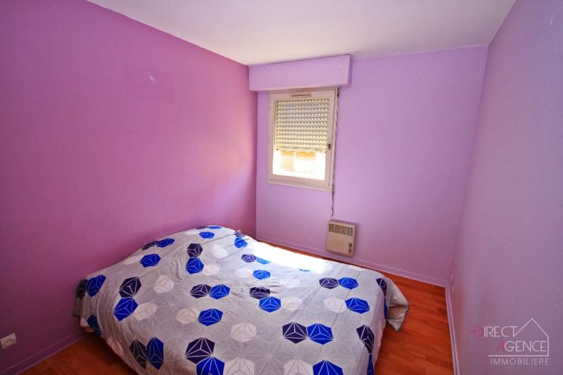 Vente appartement Villiers sur marne 187000€ - Photo 3