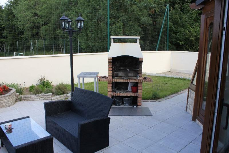 Revenda casa Etaples 498200€ - Fotografia 3