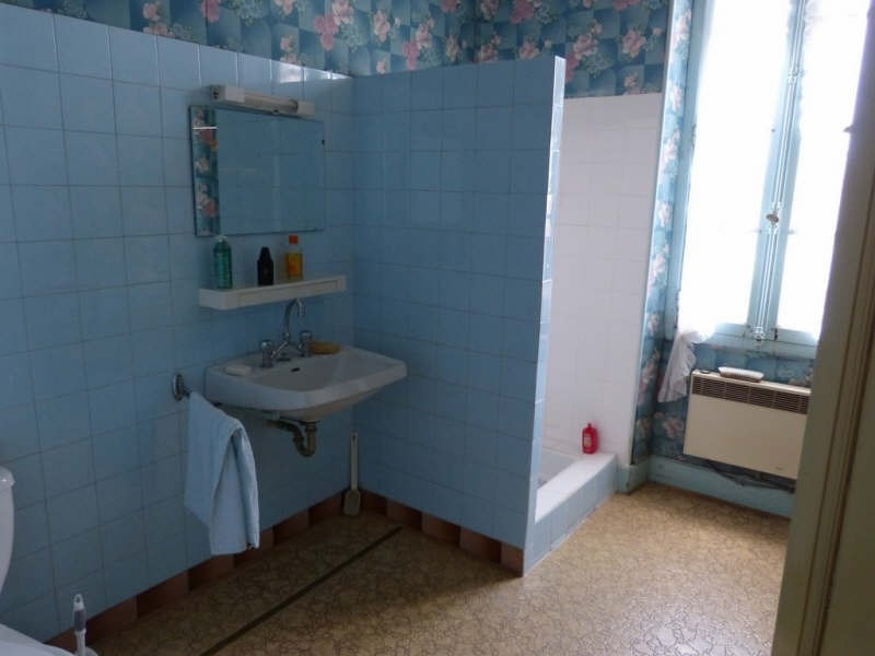 Vendita casa Tanus 170000€ - Fotografia 18