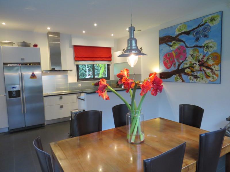 Deluxe sale house / villa Maisons-laffitte 1590000€ - Picture 15