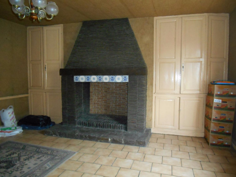 Vente maison / villa Songeons 127 000€ - Photo 5