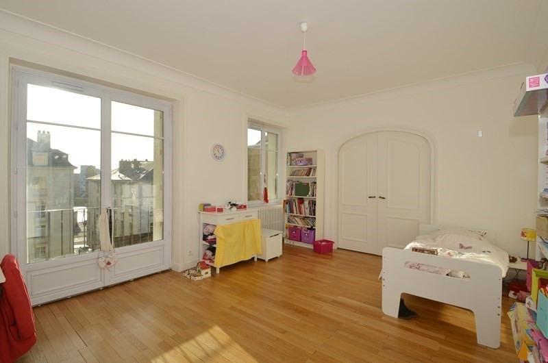 Vente de prestige appartement Nantes 660000€ - Photo 5