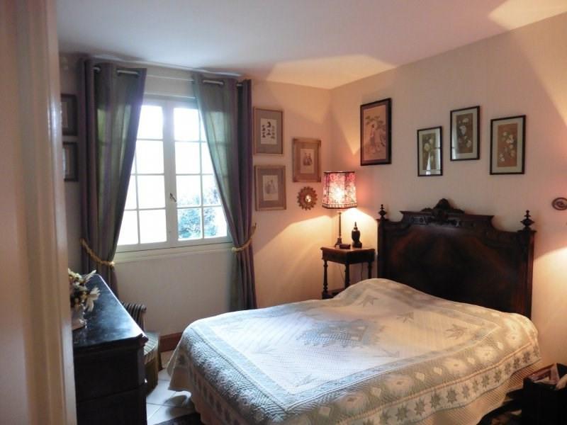 Vente maison / villa Villennes sur seine 375000€ - Photo 6