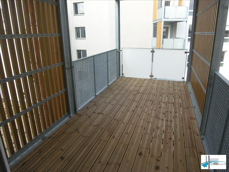 Location appartement Lormont 604€ CC - Photo 10