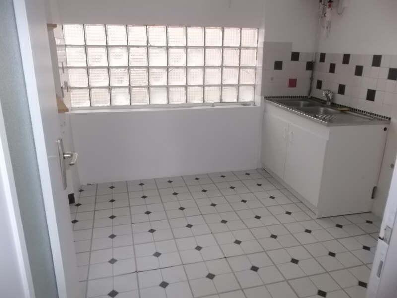 Location appartement Caen 630€ CC - Photo 8