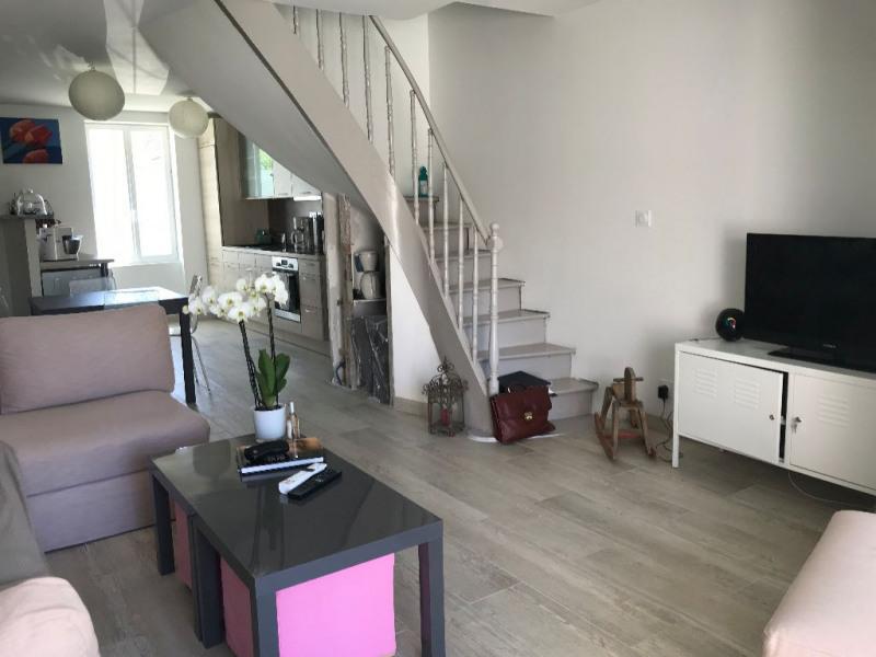 Vente maison / villa Saint paul les dax 169000€ - Photo 4