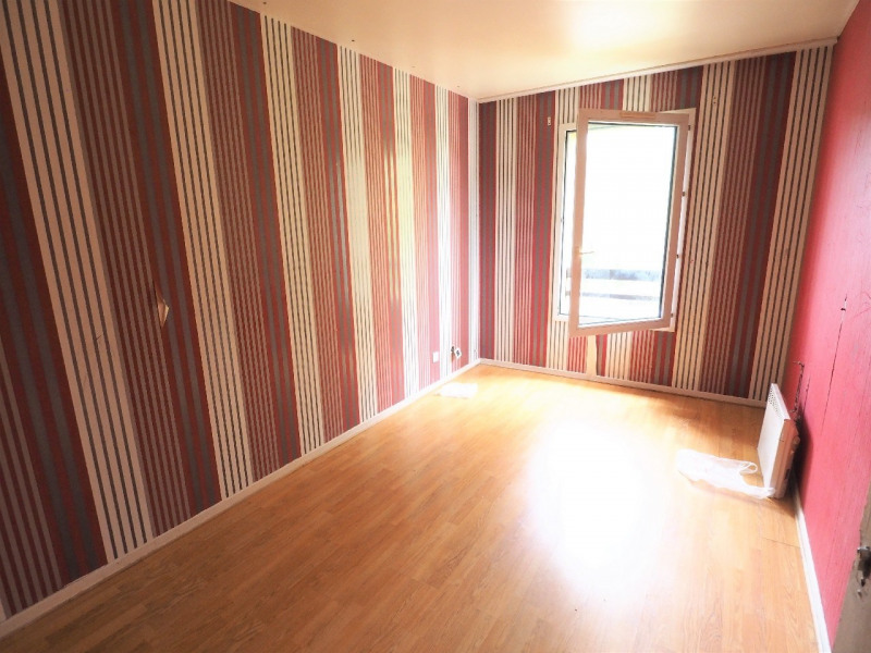 Vente appartement Melun 100 000€ - Photo 4