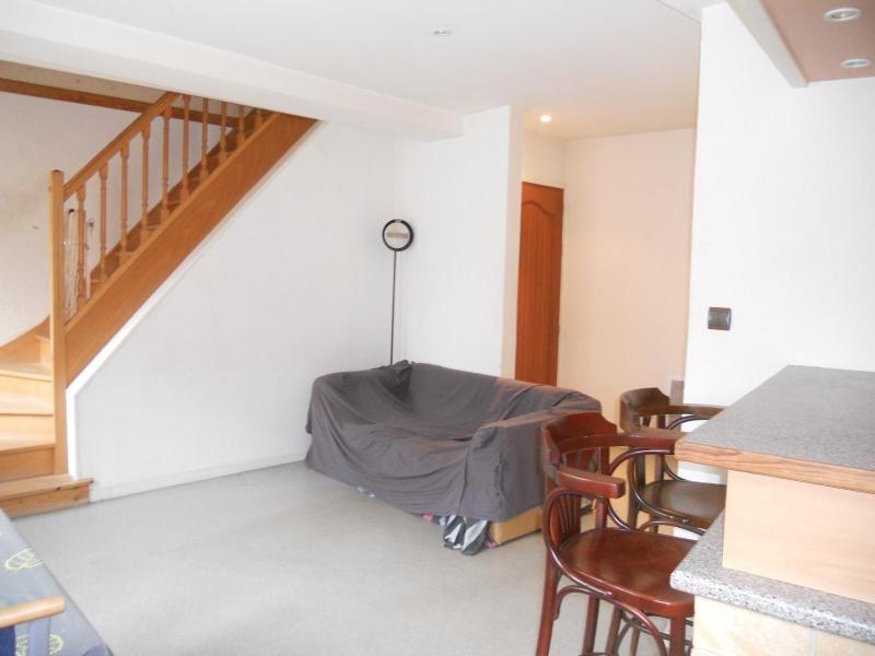 Location appartement Saint-omer 550€ CC - Photo 3