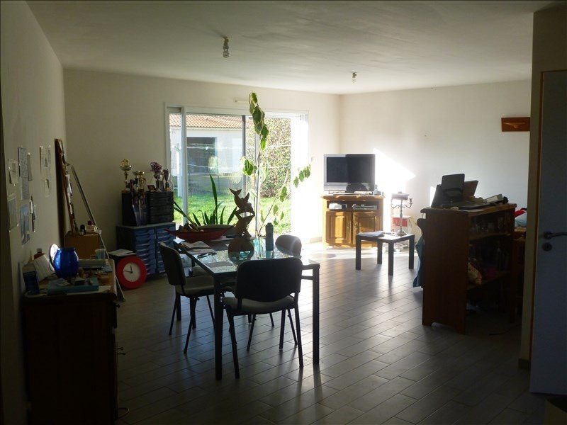Vente maison / villa St philbert de grand lieu 224 000€ - Photo 2