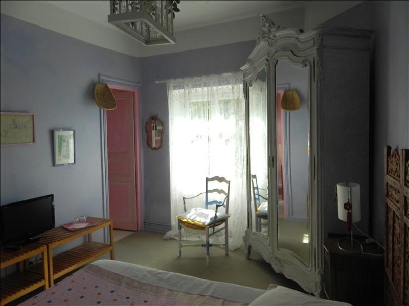 Vente de prestige maison / villa Le pouliguen 833910€ - Photo 9
