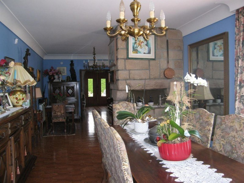 Deluxe sale house / villa Bidart 1 290 000€ - Picture 6