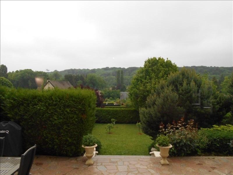 Vente maison / villa Chambly 399000€ - Photo 3