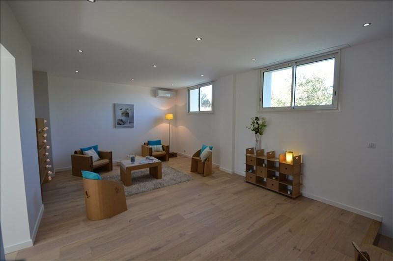 Deluxe sale house / villa Cannes 655 000€ - Picture 1
