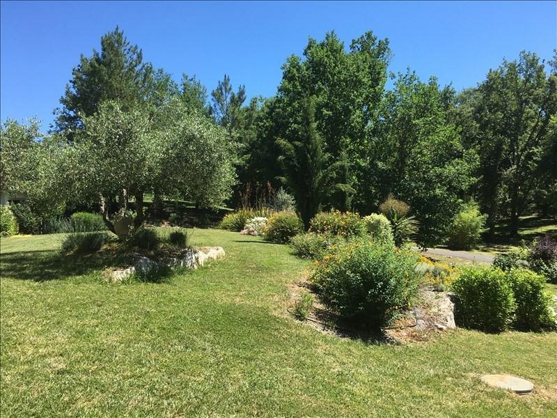 Vente maison / villa Montauban 389000€ - Photo 6